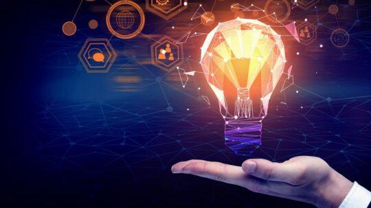 Cos'è l'Innovazione Digitale