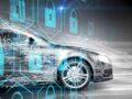 Auto intelligenti, autonome e connesse