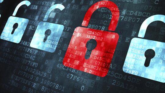 Cyber Risk, assicurare è meglio che curare